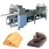 Польностью автоматическая вафля делая завод с CE (SH39, выходом 300kg-750kg/h))