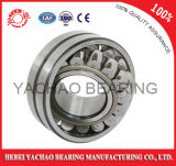 Self-Aligning Roller Bearing (22217ca/W33 22217cc/W33 22217MB/W33)