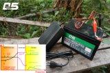12V1.3A VRLA 배터리 충전기 자동적인 물방울 납축 전지 충전기 축전지 충전기