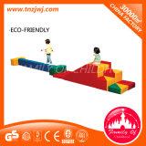 Campo giochi morbido qualificato fabbrica dei giocattoli educativi del bambino per la casa