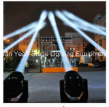 15r 330W ПРОФЕССИОНАЛЬНОЕ Moving Head Beam Sharpy Stage Lighting