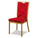 يقلّل مطعم خشبيّة يتعشّى كرسي تثبيت
