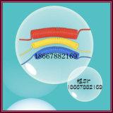 Tubo flessibile di nylon di ritrazione di PA
