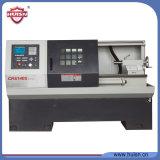 Lathe CNC высокой точности Ck6130s Ck популярный (миниая машина lathe)