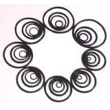 Negro NBR 70 O-Ring
