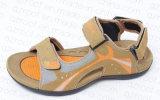 Santal d'unité centrale de 2016 chaussures occasionnelles pour les hommes (RF16144)