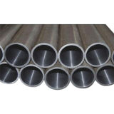 Vérin hydraulique Seamless Steel Pipe