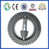 SelbstCrown Wheel und Pinion Gear