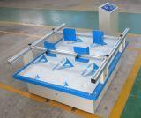 Prix d'appareil de contrôle de vibration de simulation de transport