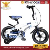 BMX Bicycle/Mountain Bike für Child