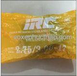 Ursprüngliche IRC-Qualitätsmotorrad-Schläuche