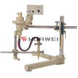 Круговая машина газовой резки Cg2-600/Cg2-1600