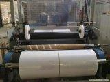 LDPE de Broodjes van de Plastic Film met Sterke Kwaliteit