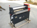 Melt caliente Glue Machine para Automatic Carton Sealing