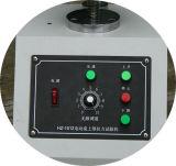 Electro máquina de prueba extensible del indicador digital (HZ-1012)