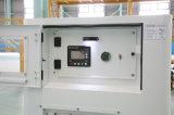 Wassergekühlter leiser Dieselgenerator des Fabrik-Preis-10kVA (YD380D) (GDY10*S)
