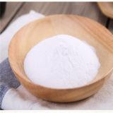 Bicarbonato de sódio 100.5% de sal do sódio da matéria- prima da loção