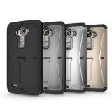 Противоударное аргументы за LG G4 мобильного телефона