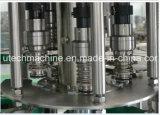 Минеральная производственная линия воды /Pure