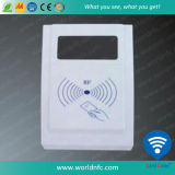 13.56MHz HF USB NFC Smart Card Reader