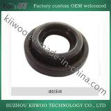 Уплотнение масла силиконовой резины высокого качества отлитое в форму