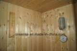 Quarto de chuveiro Multifunctional do vapor da sauna