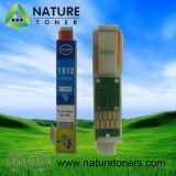 Cartucho de tinta compatible para la impresora XP-30/XP-102/XP-202/XP-305/XP-405 de Epson