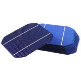 Pile solaire monocristalline de haute performance de Yingli