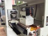 Низкоскоростная сверхмощная машина Lathe CNC отрезока (CK61100/61125/61140/61125/61140/61160/61180/61120)