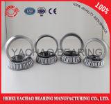 Bon roulement à rouleaux coniques de service de qualité (30310)