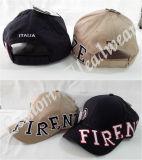 (LPM15072)刺繍が付いている卸し売り野球帽
