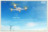 El Uav teledirigido más nuevo de 2015 Quadcopter