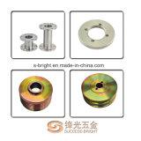 CNC Machining Parte da alta qualidade com Fair Price