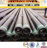 ASTM A106 Gr. C Sch40 Seamless Carbon Steel Pipe