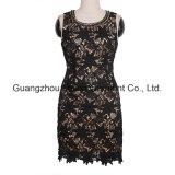 Платье шарика повелительниц одежды способа женщин