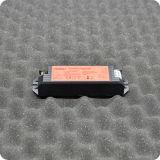Pacchetto di alimentazione di emergenza del LED (5-50W per il LED) 100mA