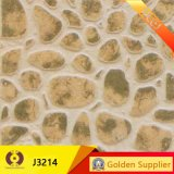 Nuevo diseño de la baldosa cerámica rústica pared De suelo (J3124)