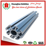 8.6mm S015 Upright Extrusion für Messe Booth