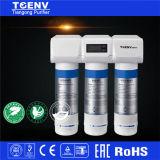 Filtro de água para a filtragem Home Z da água da HOME do filtro em caixa de água