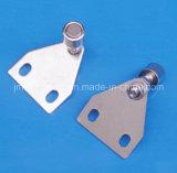 Justierbarer magnetischer Fang-Tür-Halterung-Riegel-Stopper