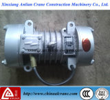 Le 2.2kw Electric Surface Type Concrete Vibrator
