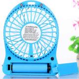 Ventilatore della mano del ventilatore del basamento dei prodotti nuovi mini per il telefono