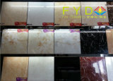 La Cina Supplier di Marble Tile Polished Glazed Porcelain Floor Tile