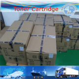 Cartuccia di toner dell'OEM per Mx-312CT/tagliente Mx-500at (COMPATIBILE)