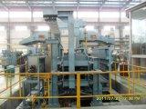 1150mm 6こんにちはCold Rolling Mill Machine
