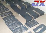 Metal de calidad superior de las piezas/hoja de la hoja de metal que estampa servicios