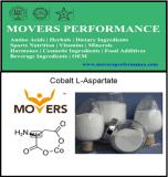 Fabrik-Zubehör-Qualitäts-Kobalt L-Aspartat