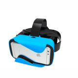 vidros Eyewear Shinecon 3.0 de Vr da realidade 3D virtual