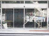 [فز] [منتيك لوك] لأنّ أبواب آليّة زجاجيّة