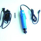 Отвертка мобильного телефона электрическая для ремонтировать